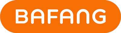 bafang_logo.jpg